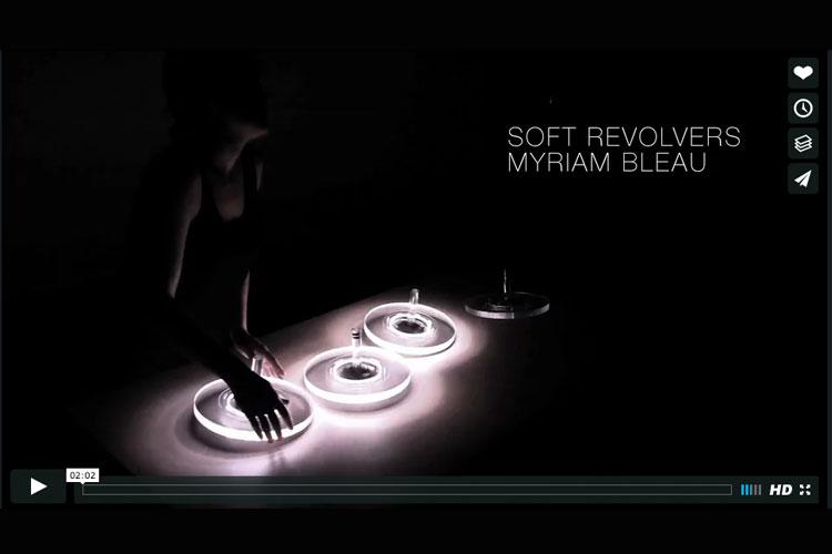 myrian-03