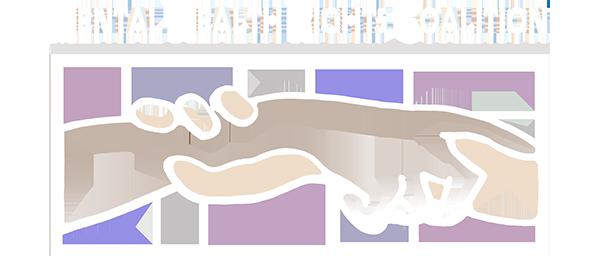 MHRC_logo_transparent.png