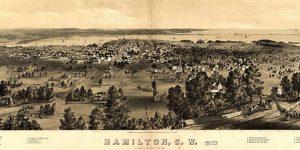 1200px-Hamilton.County_Wentworth.1859