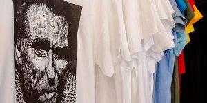 C3_Tshirts