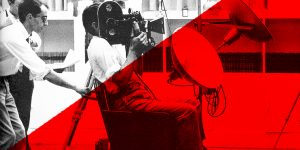 Filmmaking on a Budget2