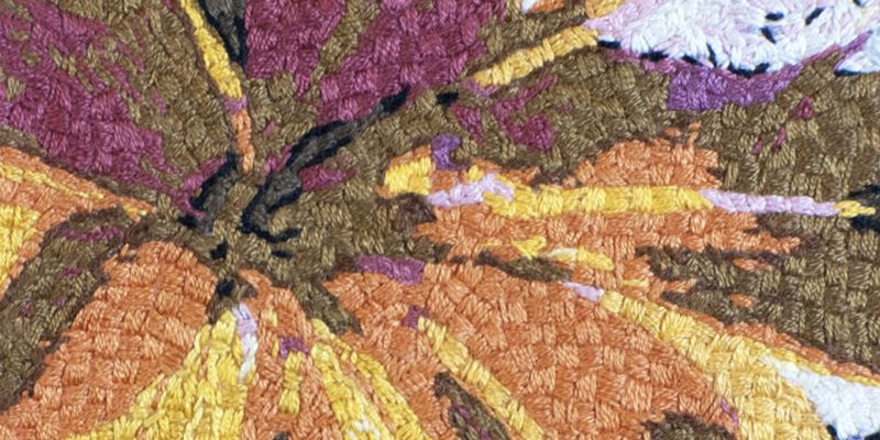 Lilium-Lancifolium-edited_web.jpg