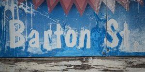 barton-st