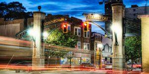 downtown-hamilton