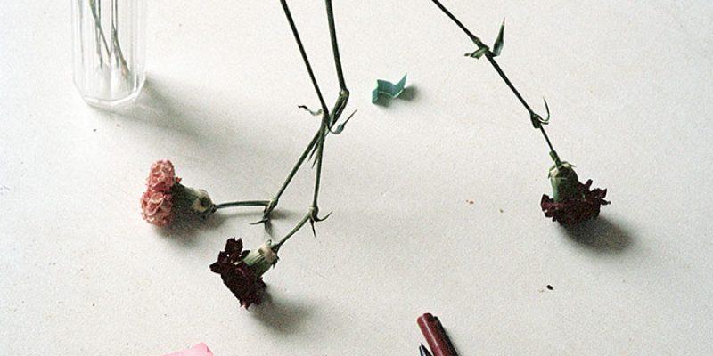 photo1_exhibition