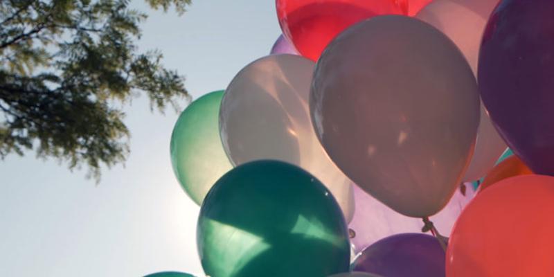 HotAir-pic_balloons_web.jpg