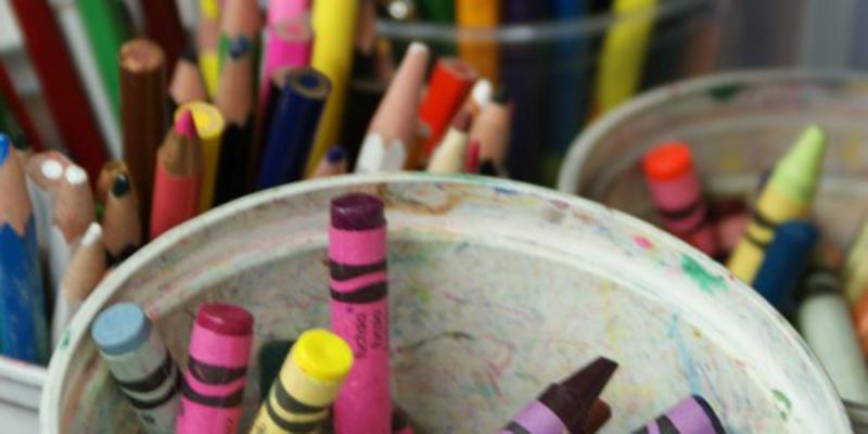 artists-in-schools.jpg