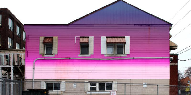 floian-holzinger-100-Abstractions.jpg