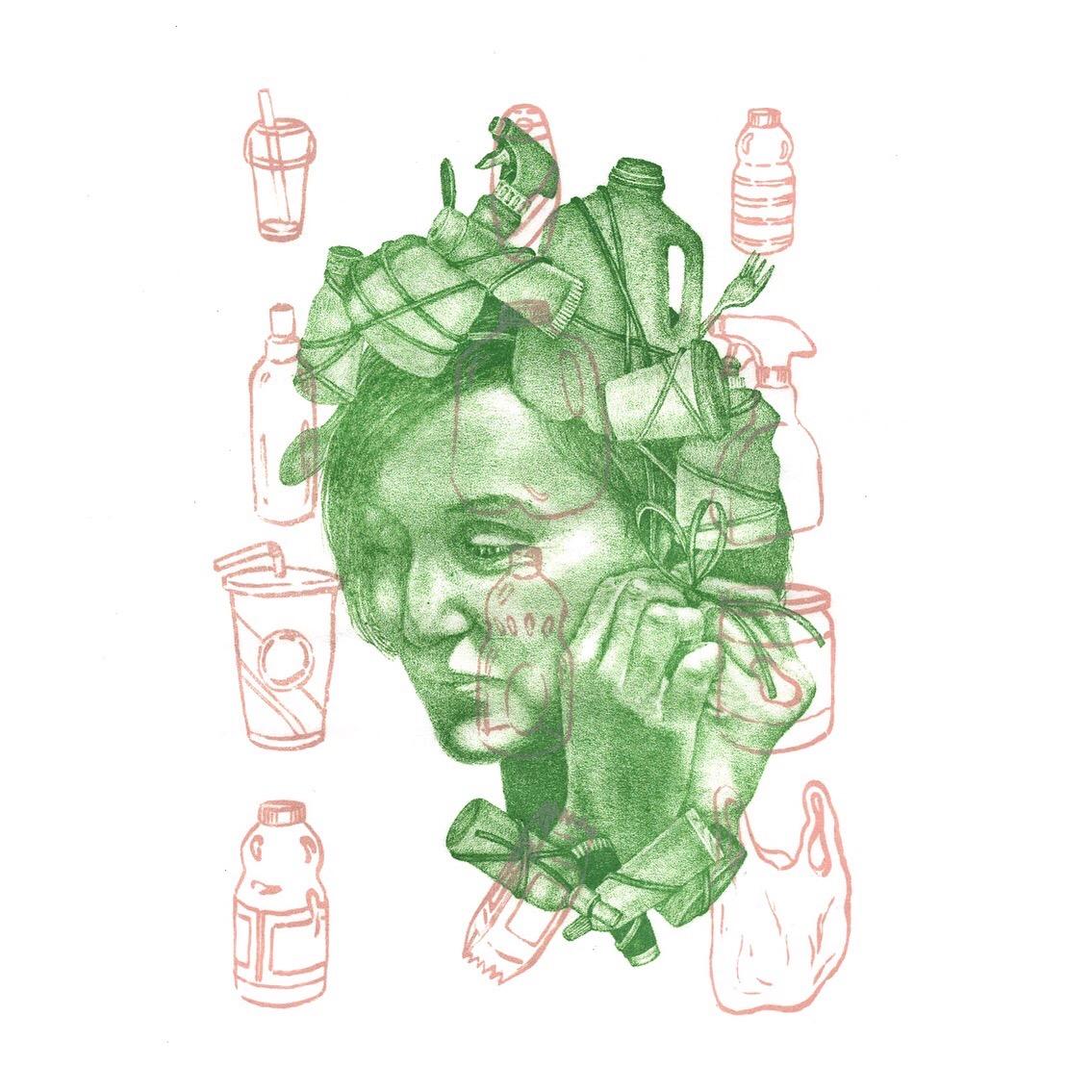 coiffureplastique