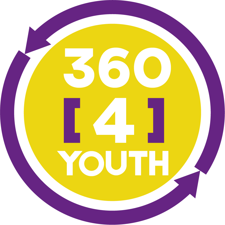 360[4]Youth