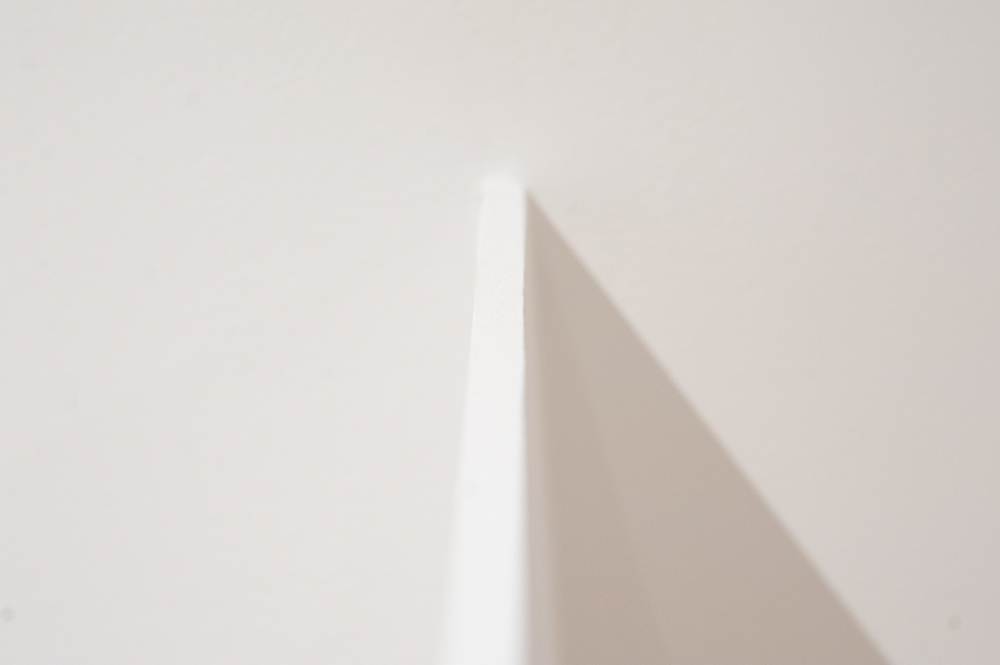 10-19_Architecture Minus Tracks-4