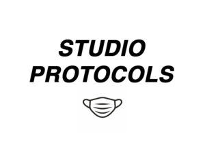 studio protocols2